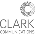 Clark Communications