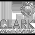 Clark Communications